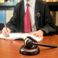 正信法律服务
