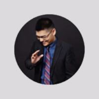 Lawyer李