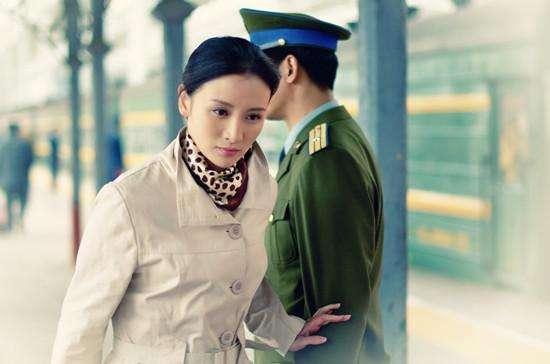 现役军人离婚程序是怎样的,需要准备哪些材料?