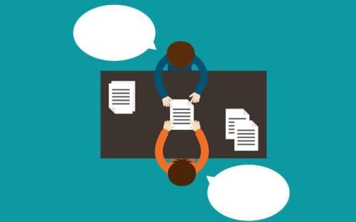 合同起草流程具体有哪些,怎样起草一份合格的合同?