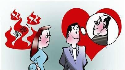 起诉离婚需要什么材料,需要具备哪些前提条件呢?