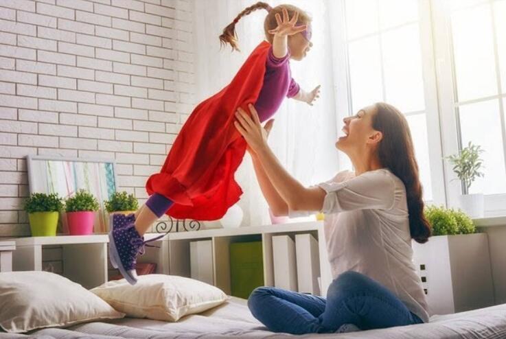 女人如何争取孩子的抚养权?这些方法你要知道