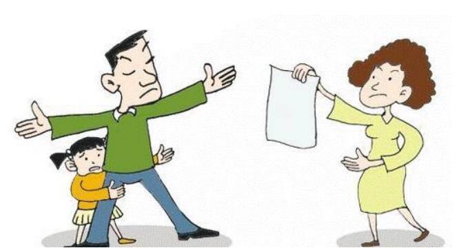 离婚后男方怎么争取孩子的抚养权?有什么规定?