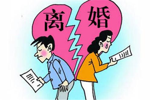 协议离婚需要什么手续?应提交哪些证件材料?