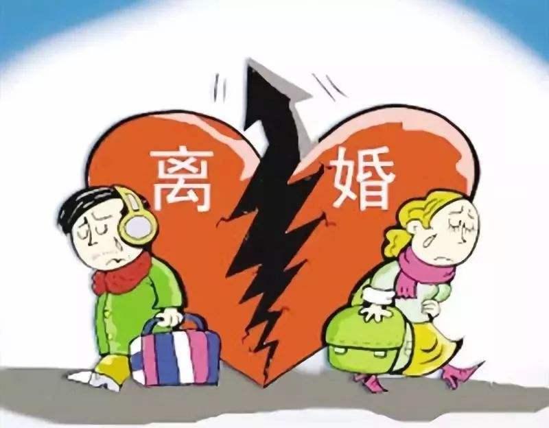 协议离婚一方不同意怎么办