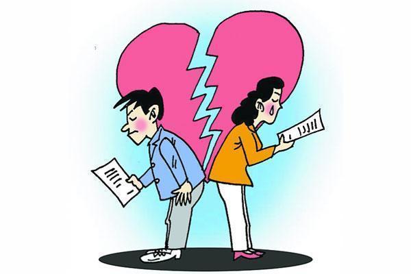 分居多久可以起诉离婚?什么样的婚姻要放弃