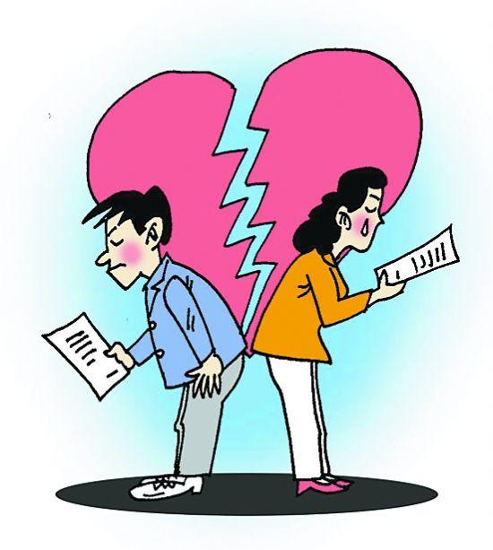 婚姻诉讼中的离婚诉讼需要出示哪些证据