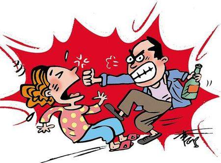 家庭暴力如何起诉离婚呢?家庭暴力指什么