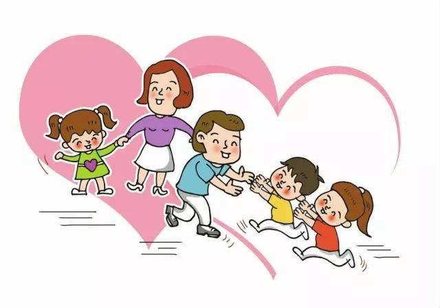 婚姻家庭咨询具有四个特点 分别是什么呢