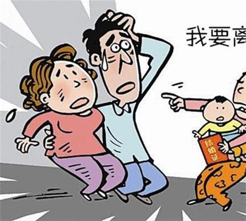 现在夫妻之间要离婚起诉怎么办?有哪些法律依据呢?