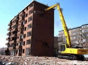 企业拆迁安置费