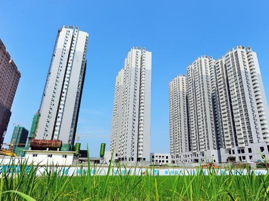 什么是保障住房 保障住房有哪些类型