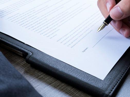 合同起草的步骤是什么 起草合同时应该注意哪些问题