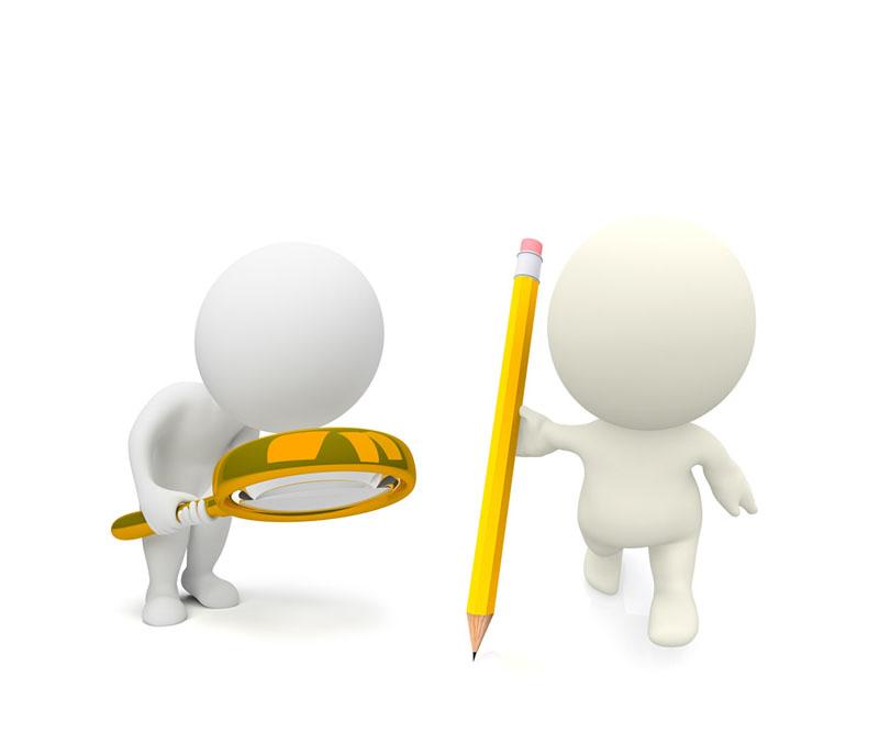 合同起草怎么写 大家跟随小编一起学习吧