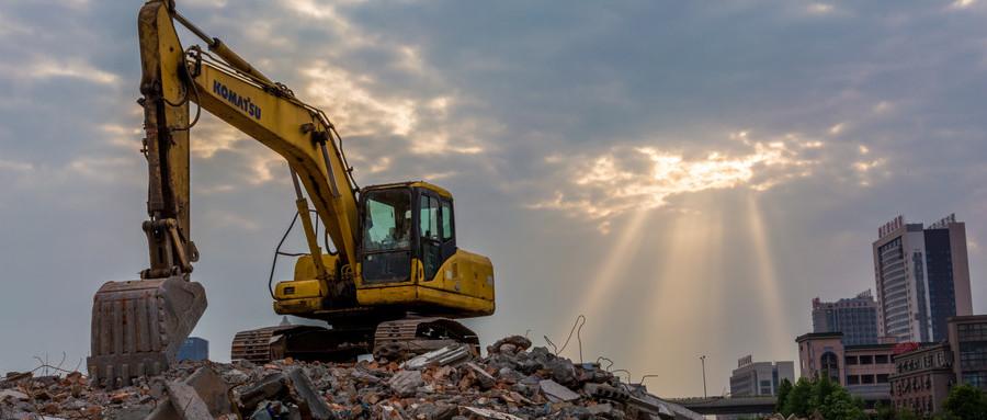 企业拆迁有哪些方面需要进行补偿