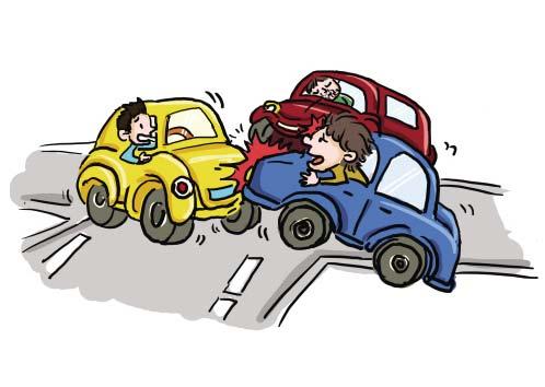 交通保险索赔有哪些注意事项呢?