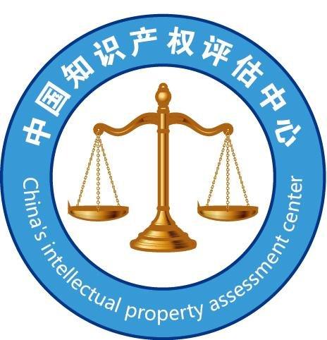 专利权的权利内容有哪些呢?