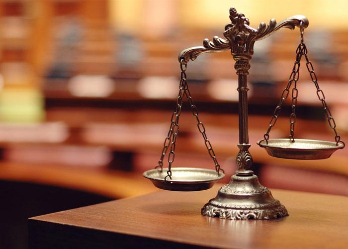 法律顾问给了我们很多帮助 法律顾问有哪些服务
