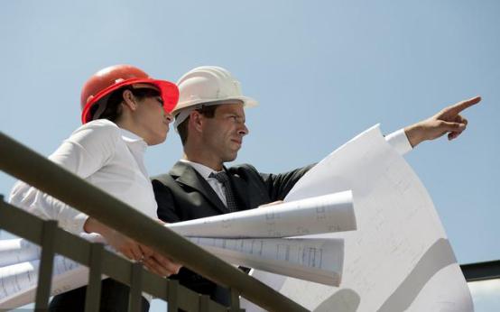 建筑工程法律咨询