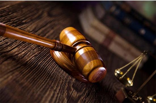经济犯罪辩护要考虑哪些特征,一切都在法律法规下进行!