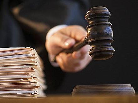 什么是涉外仲裁机构 国内有哪些涉外仲裁机构