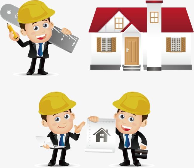 专业建筑工程律师