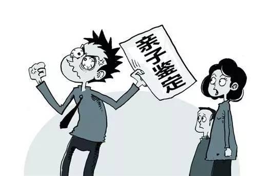 离婚损害赔偿有哪些情形,赔偿标准有哪些不同?