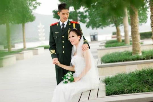 现役军人离婚程序是怎样的,需要准备哪些材料