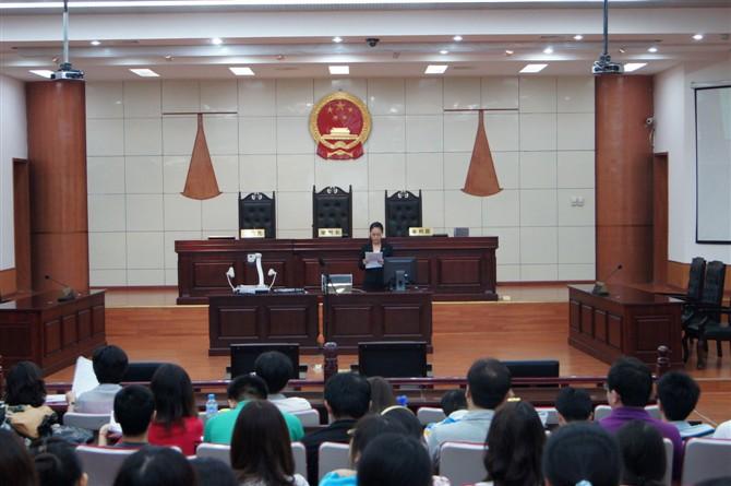 刑事诉讼法辩护律师