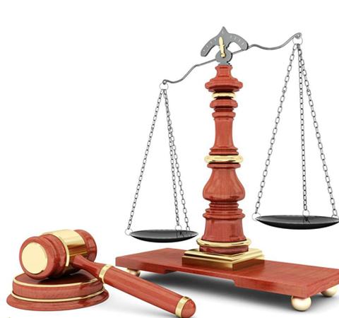 找刑事辩护律师的流程是怎样