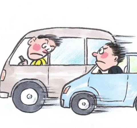 危险驾驶罪
