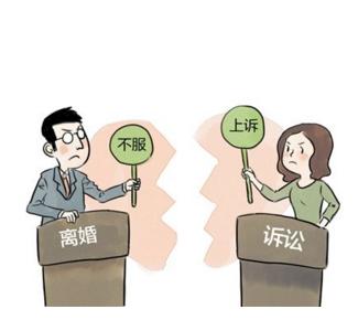 起诉离婚的时候一般离婚律师咨询什么问题