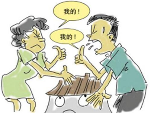 离婚财产分割的特性是什么,分割协议的时效是什么?
