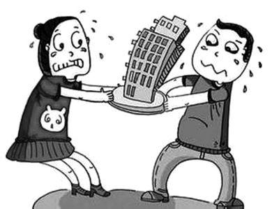 发生同居纠纷应该怎么处理,要注意哪些事项。