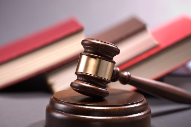 婚姻律师所的律师需要具备哪些能力呢?