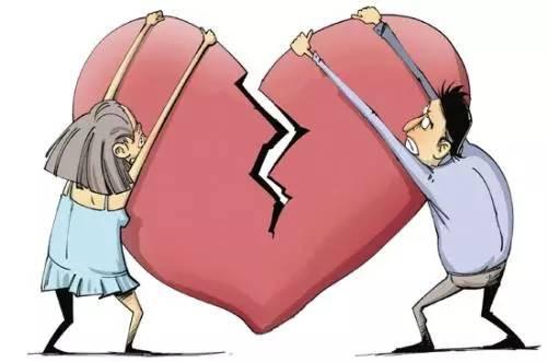 起诉离婚一定要找律师吗?哪些情况不用请?