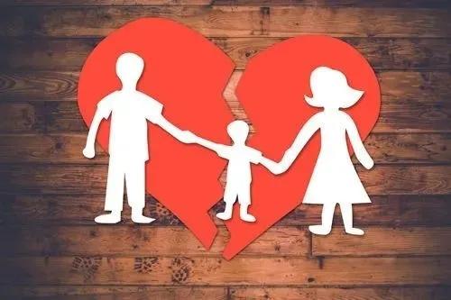 找一名好的婚姻律师该从哪些方面选择?