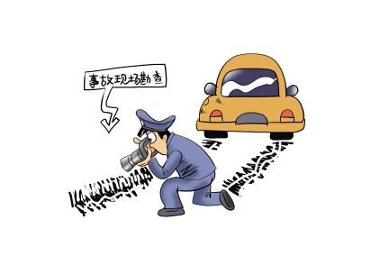 交通事故起诉流程难不难?具体是怎么样的?