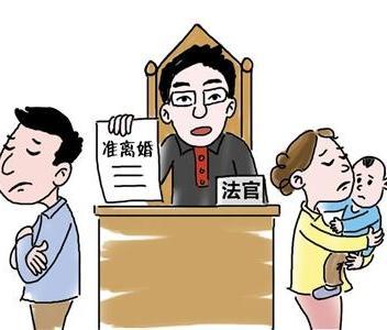 离婚起诉可以不找律师吗