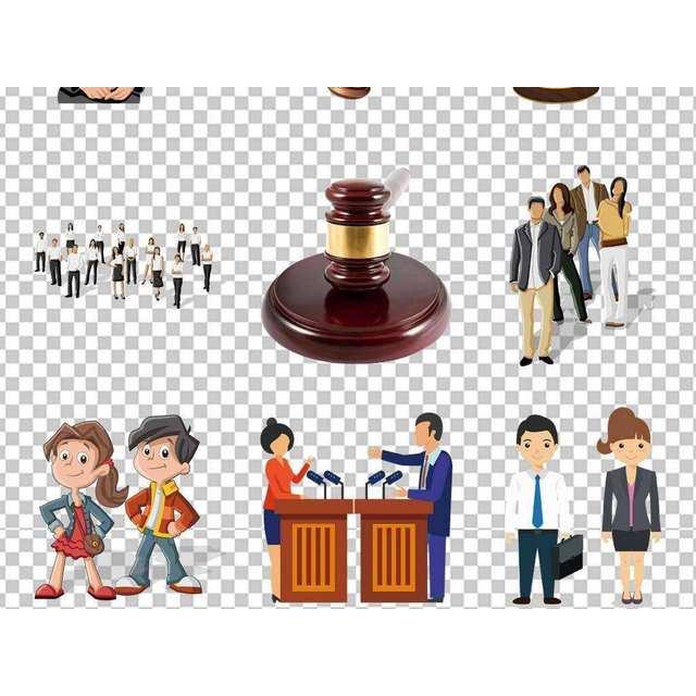 专业房产律师