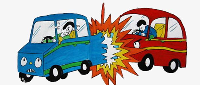 交通事故律师收费怎么算 律师费有哪些收费方式