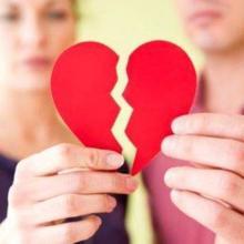 没有结婚证离婚协议书怎么写  我们可以按照这种格式填写