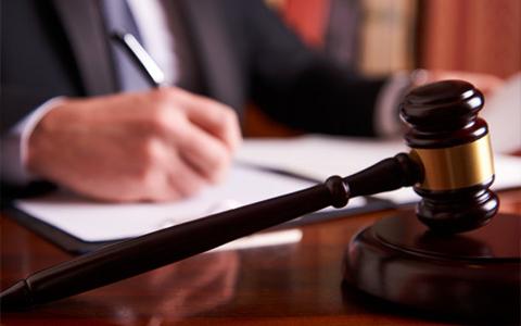 律师刑事辩护的流程是怎样的 刑事辩护的技巧是什么