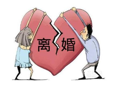 想要不再发愁打离婚官司律师事务所选哪家吗?