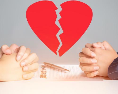 找律师写离婚协议书收费标准 一起来了解