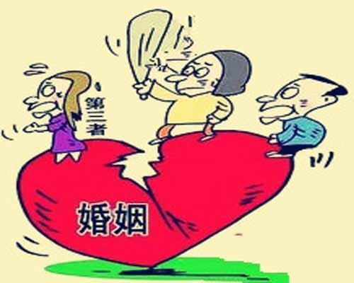 离婚咨询 离婚前应该了解这些内容!