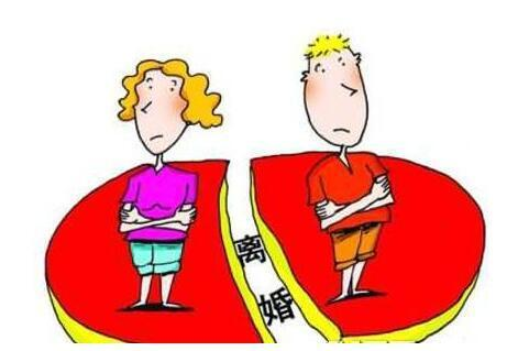 打离婚官司需要请律师吗 请律师的好处是什么
