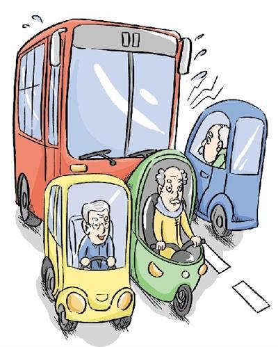 交通事故同等责任如何赔偿呢?认定标准是什么?