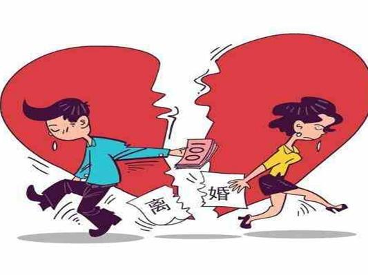 找律师写离婚协议书多少钱 为什么要找律师写离婚协议书