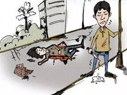 什么是故意杀人 故意杀人罪要和受到什么处罚